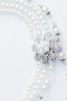 ao jewelry-0009